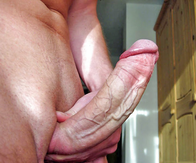 dick extremely large jpg 422x640