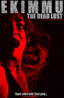 http://www.vampirebeauties.com/2019/04/vampiress-review-ekimmu-dead-lust.html