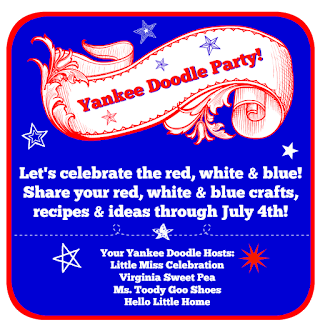 http://mstoodygooshoes.blogspot.com/2016/05/share-your-red-white-blue-yankee-doodle.html#.V2C7dqslfR1