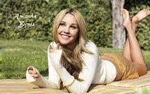 Hollywood Top Actress & Wallpapers Hot