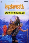 Kedarnath (2018) full movie download HD 1080p Hindi | 9xmoviez.gq