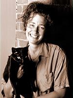 Merck Animal Health|BlogPurr|City Kitty