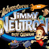 The Adventures of Jimmy Neutron: Boy Genius Hindi Episodes
