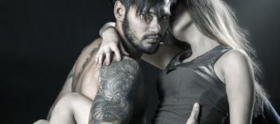 novela romantica donde el protagonista no la quiere