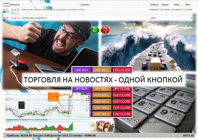 docentfx.com