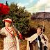 Szent Péter esernyője (1958)