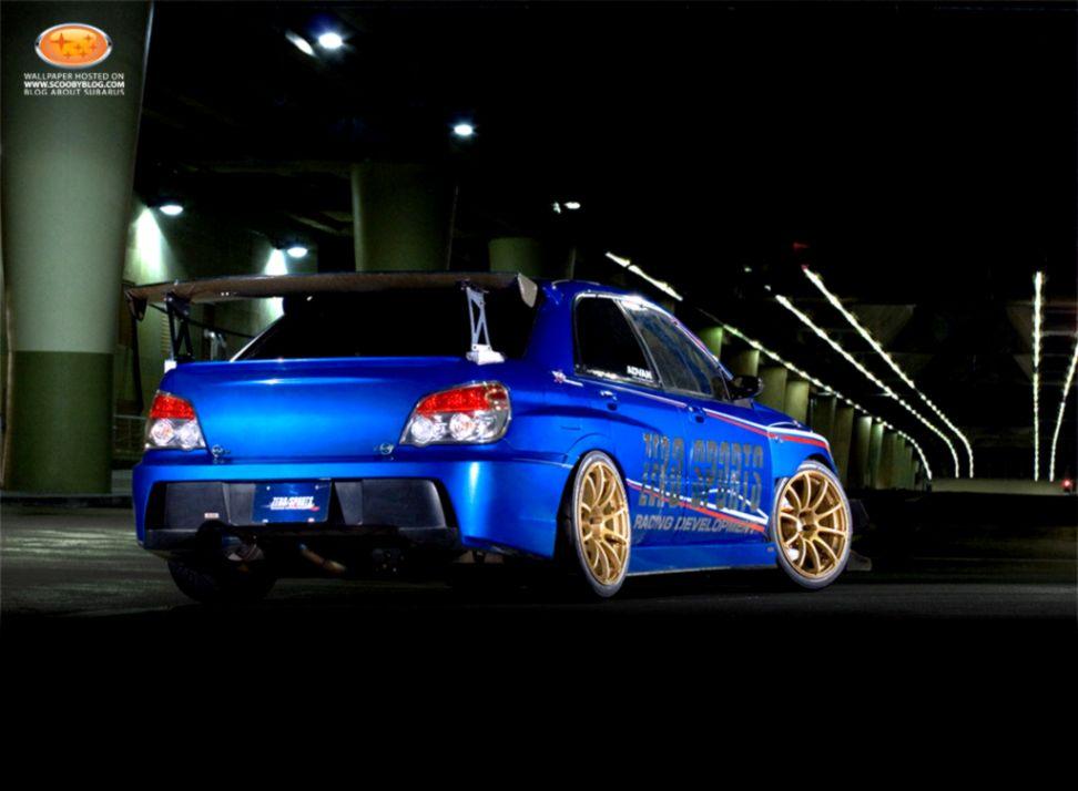 Subaru Logo Cars Wallpaper Hd Desktop High Definitions Wallpapers