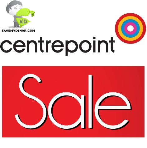 Image result for centrepoint kuwait sale""