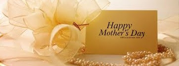Happy-Mothers-Day-FB-Cover-Photo-Images-2017