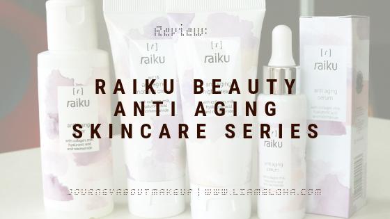 Raiku-Anti-Aging