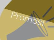 Tempat Promosi Produk dan Jasa Terbesar Indonesia