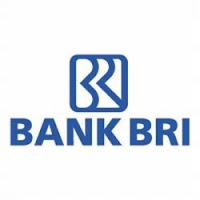 http://rekrutkerja.blogspot.com/2012/03/bank-bri-vacancy-march-2012-for-medan.html