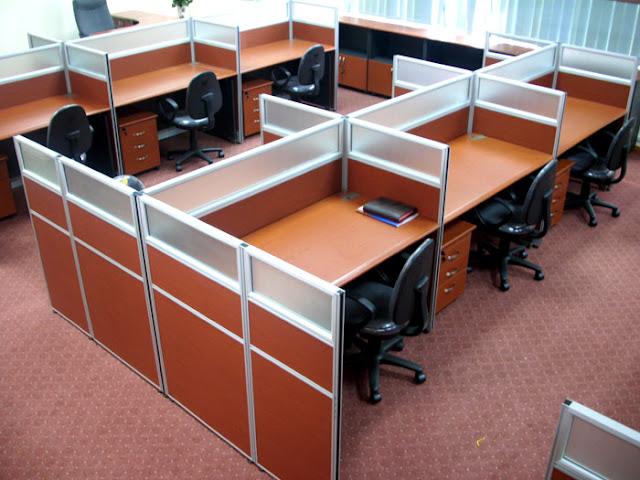 Nôi thất đồ gỗ văn phòng Đà Nẵng