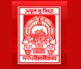 Magadh University Result 2016