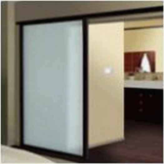 Bathroom Door Ideas At Lowe's
