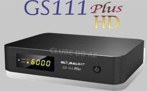 Solucion IKS - SKS GLOBALSAT GS111/GS300 2016