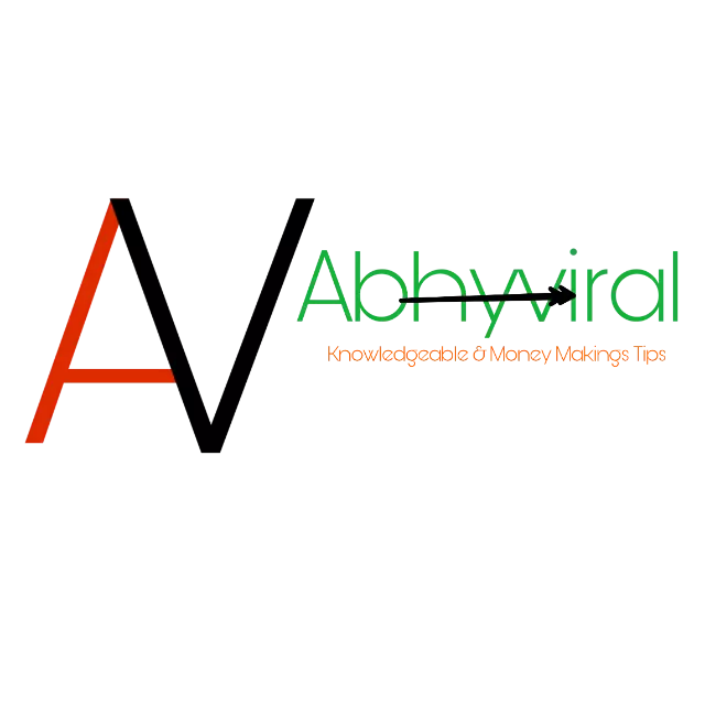 Abhyviral - All about tech news & hacking tutorials