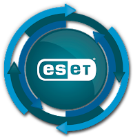 Download ESET Smart Security 10.0.386.0 Offline Installer