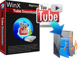 YouTube Downloader HD Software Free Download