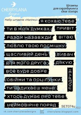http://vk.com/photo-66423005_416445665?rev=1