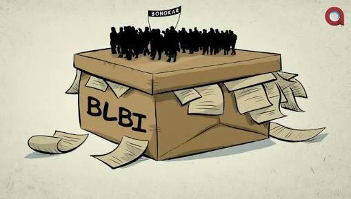 Usut Skandal BLBI, KPK Periksa Ketua BPPN I Putu Gede