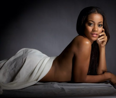 damilola adegbite naked birthday