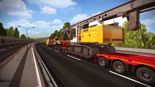 Construction Simulator 2015 Download Photo