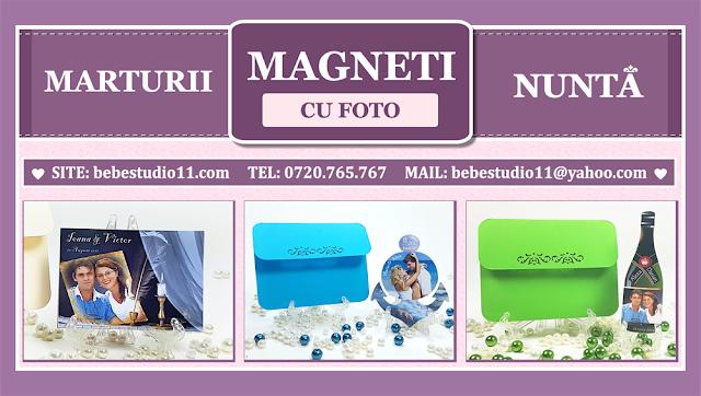 https://www.bebestudio11.com/2017/01/modele-marturii-magneti-cu-foto-nunta.html