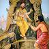 పాండవులు 12 ఏళ్ళు అరణ్యవాసం, అజ్ఞాత వాసాలు చేయడంలో అంతర్యం ఏంటి?