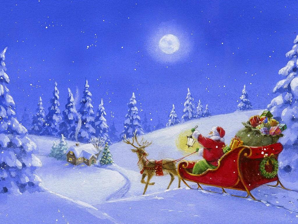 santa-claus-riding-his-sleigh-reindeer-in-snow-cartoon-drawing-painting-1024x7682.jpg