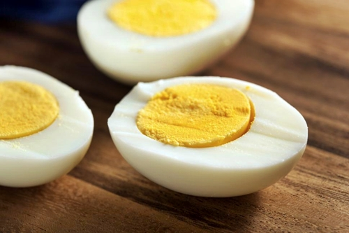 Eating Eggs do not Make You Fat, Here are 4 Facts You Need to Know!