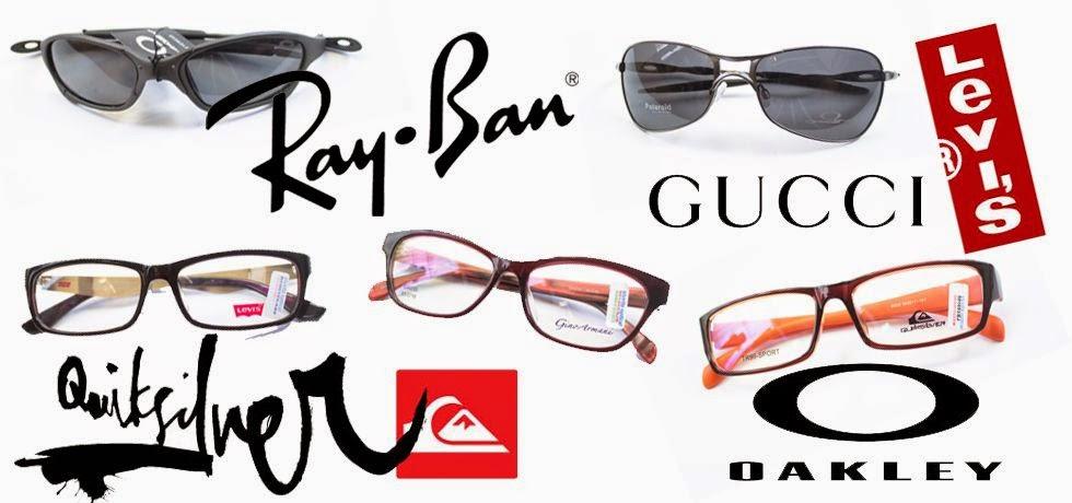 Tips Membeli Kacamata Murah  640ac210cb