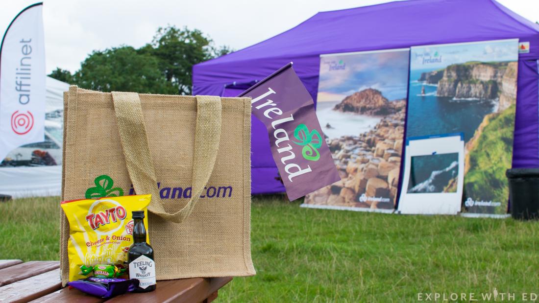 Ireland.com, Irish Goodies, Ireland Travel, Blogstock