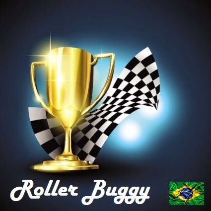 http://rollerbuggy.blogspot.com.br/2014/10/show-off-road.html#more