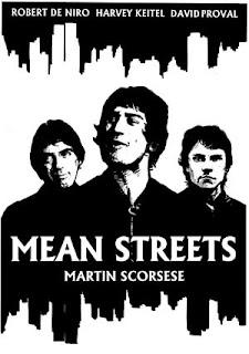 Mean Streets - Domenica in chiesa, lunedì all'inferno