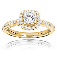 bridal set, wedding, wedding ring, engagement ring, wedding tips,