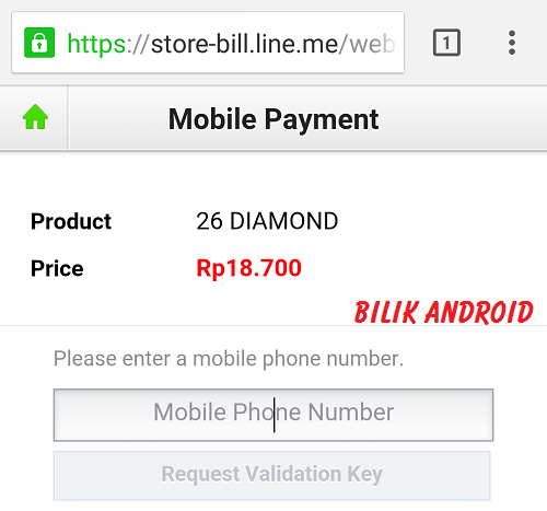 LINE-lets-get-rich-diamond-3