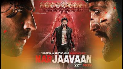 خۆشترین فلمی دۆبلاژكراوی كوردی Marjaavaan 2019
