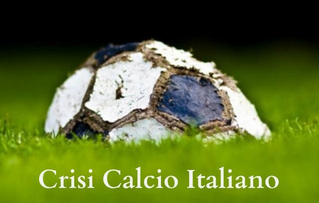"""Crisi Calcio Italia, Abete: """"Commissariare la Figc? Seri dubbi che si possa fare"""""""