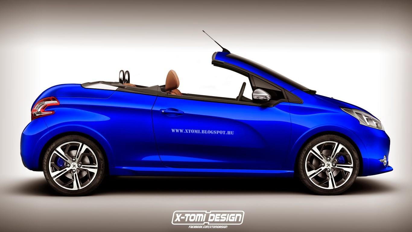 x tomi design top10 cabrio. Black Bedroom Furniture Sets. Home Design Ideas