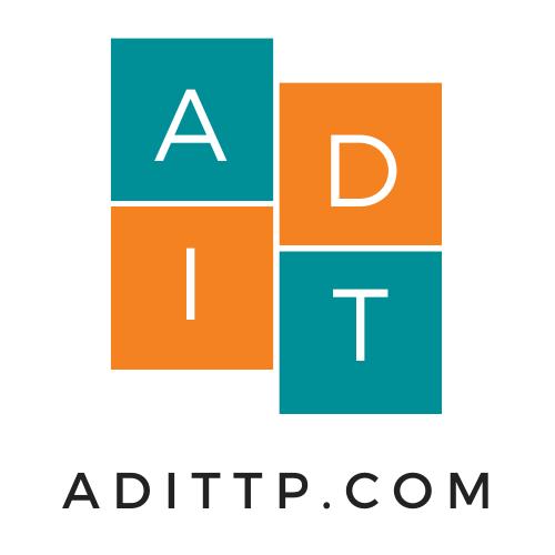 ADITTP.com