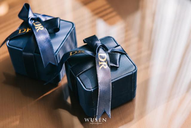 婚戒, 婚戒盒, 台北婚攝