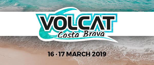 VolCAT Costa Brava