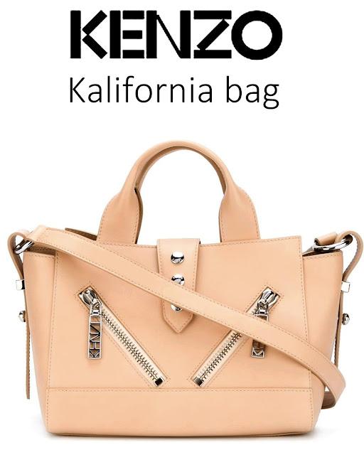 kenzo-kalifornia-bag