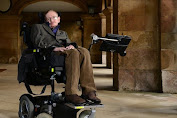5 Facts about the Brilliant Physicist World The Dead Stephen Hawking, Apparently Rarely Learned!