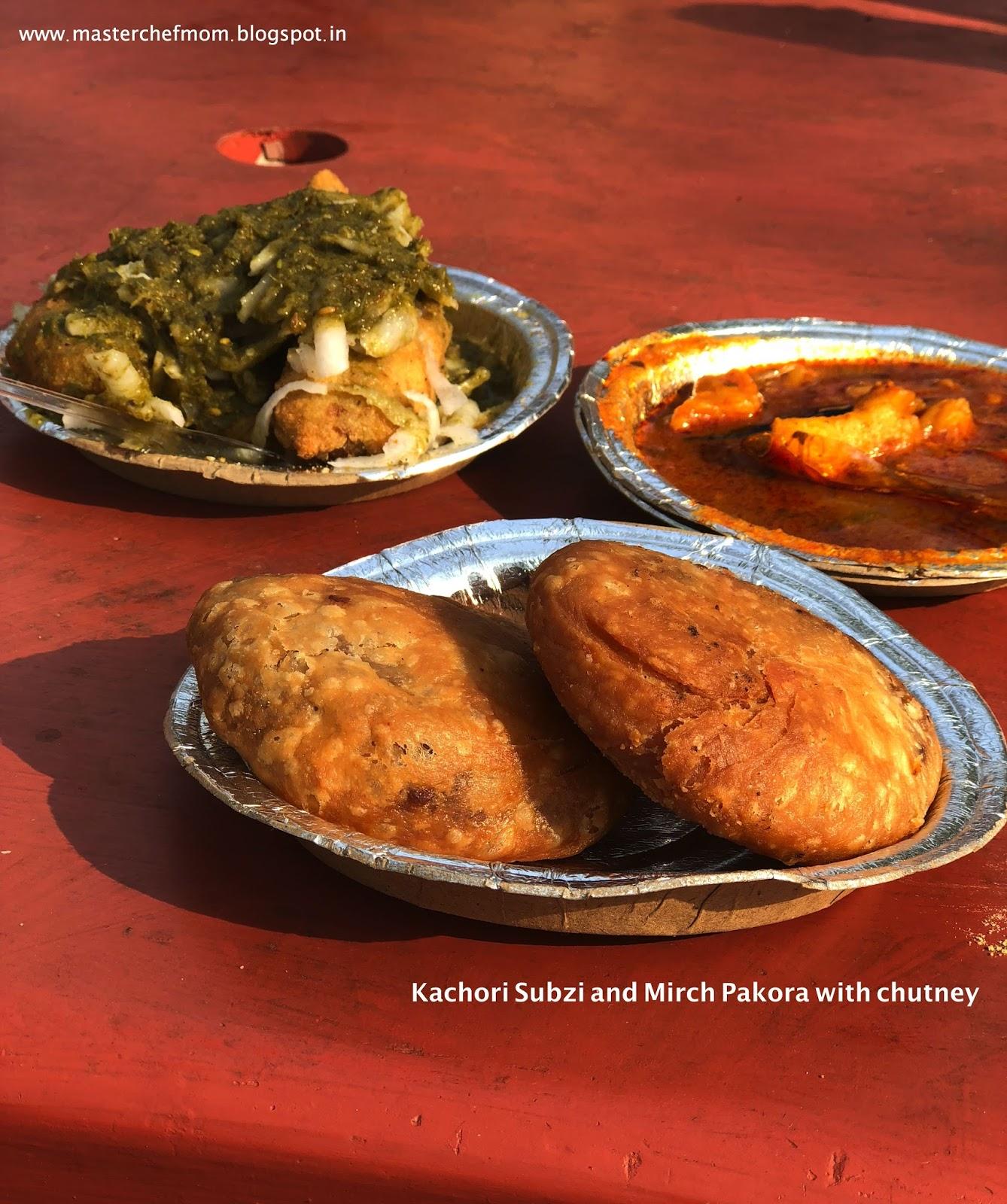 Masterchefmom paruppu podi recipe lentil powder recipe let me now share about todays recipe paruppu in tamil language means lentil and podi means powder this paruppu podi is a must have condiment in forumfinder Images