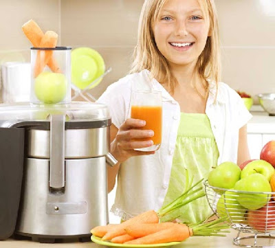 Benefits Of Carrot Juice for Breastfeeding Mothers