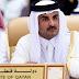 قطر ومجلس التعاون الخليجي .. السفير الإيراني السابق يكشف النقاب عن مفاجأه