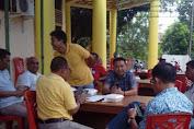 Pasangan NH - AZIZ Sapu Bersih Kemenangan Di Kab. Kep. Selayar