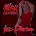 Red Dress - .@MayaKilltron